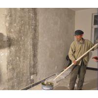 河南渗透型混凝土密封固化剂郑州地坪渗透剂厂家及价格