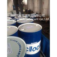 重庆高温润滑脂多少钱1公斤,克拉克润滑脂性价比高
