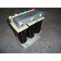 吉隆电气风电专用电抗器