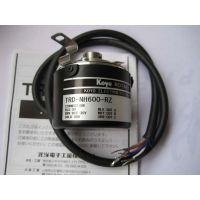 供应NEMICON编码器OVW2-25-2MHT OVW2-02-2MHT OVW2-01-2HC