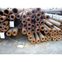 代理衡阳12cr1mov合金钢管,15crmo合金无缝钢管,20g高压无缝管