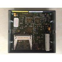 现货供应PLC-中央处理器模块MPC240,128MB、华锐MPC240,128MB