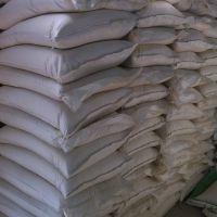 高强度消失模涂料粘结剂 干粉状消失模粘结剂生产厂家 配比量小成本低