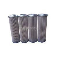 【翡翠】HP0651A25VH滤芯,filter 液压滤芯