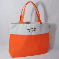 天津北京展会产品宣传牛津布手提袋 牛津布手提袋加工公司 优质牛津布袋