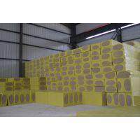 电梯隔音岩棉板、防水岩棉板、高强度岩棉板厂家、保温材料