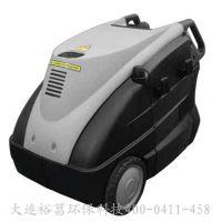 蒸汽清洗机温度清洗机重量