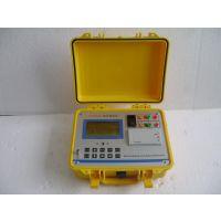供应变比测试仪YCB2000A