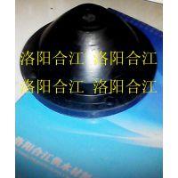 供应上海JSD型复合低频橡胶减振器