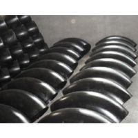 供应优质不锈钢45度焊接弯头 304 316 904 材质齐全质量优