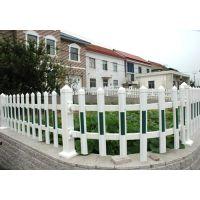 园艺塑钢PVC护栏、别墅环保护栏、花园PVC栅栏的选购误区