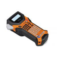 兄弟标签打印机PT-7600电力专用手持式