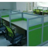国贸订做办公家具|国贸订做办公桌|国贸办公家具定做