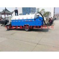 北京市大型管道清淤修复公司15201287198