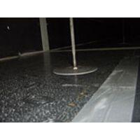 供应中央空调清洗 空调管道清洗 空调风管清洗