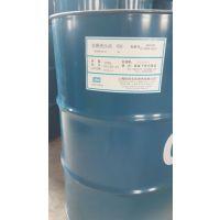 欧润克-抗磨液压油68C 208L