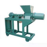山东鲁冠机械(在线咨询)|玻璃加料机|生产玻璃加料机