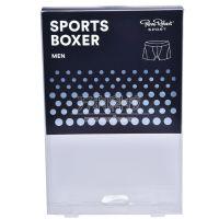 透明礼盒包装「万利科技」www.jiaohechang.cn 阿胶pet塑料包装盒
