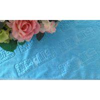 纯棉吸水32线运动毛巾