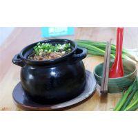 米线,重庆辣香居技术提供,米线机