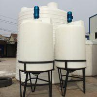 洗洁精洗衣液玻璃水等日化用品生产搅拌桶高产量生产搅拌装置是慈溪市迅升塑料容器有限公司主推的一款热卖产