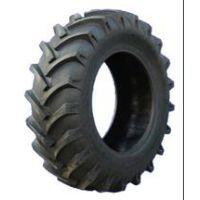 拖拉机人字轮胎20.8-42农用轮胎,厂家直销正品三包,五征福田等60多家企业配套