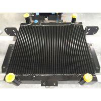 各种规格 潍坊恒安牌大型风力发电机组水箱设备 产品价格 散热器生产厂家