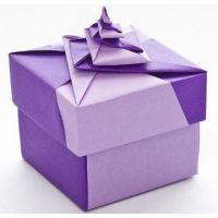 北京礼品包装盒食品包装盒定做