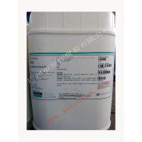 道康宁209S添加剂,道康宁抗刮剂,水性耐磨抗刮剂,耐划伤剂