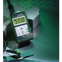 美国达高特DAKOTA VX超声波声速仪 球化率仪