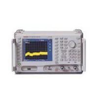 二手FSU8,租售FSU8频谱分析仪,罗德与施瓦茨二手FSU8