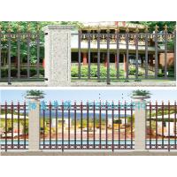 供应铝合金护栏,阳台围栏栏,庭院围栏东莞室内安全护栏定制