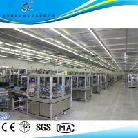 精驰牌自动生产线,全自动生产线设备JC-ZZX001