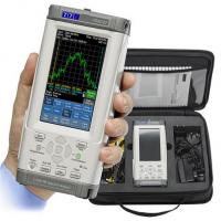 英国TTi PSA1302/PSA2702手持式频谱分析仪