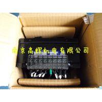 特卖 日本布目NUNOME(NE)变压器 NESB30AE21 南京