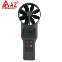 衡欣 AZ8916风速计 风量仪