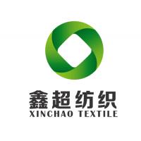 东莞市鑫超纺织品有限公司