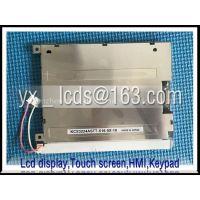 Industrial Lcd Screen KCS3224ASTT-X16 5.7 Inch 320x240