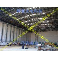 供应CCD97|ccd97防爆led灯|LED100W|有国内权威设计院设计|直接出口包装|腾豪