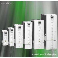东莞现货法国ABB高压代理原装全新ACS550-01-05A4-4假一送十