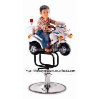 儿童家具儿童理发椅、儿童美发椅、儿童剪发椅,儿童车B-074