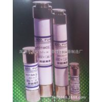 MRO广州代理商-RT14-63 gF4/35-63A圆筒熔断器-原厂正品-特价供应