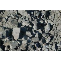 山西优质煤系高岭土,高岭岩生料