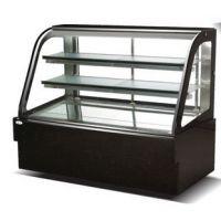全新2.0M卧式制冷展示柜 保鲜柜 蛋糕柜 蛋糕展示柜