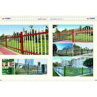 呼和浩特铁艺围栏、呼和浩特铁艺护栏、呼和浩特铁艺、呼和浩特护栏