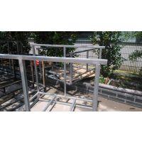 厦门兴力合 组合焊接件  加工定做 机械产品加工及五金制品生产