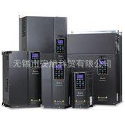 江苏台达变频器代理商 VFD900CP43A-21