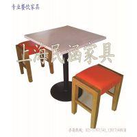 快餐店餐桌椅,咖啡厅餐桌椅,酒馆餐桌椅,餐饮家具