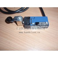 优势直供 法国Technor电缆接头/配件/插头/插座