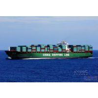 台湾都温州货运公司-物流公司电话-运输专线